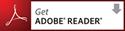 GET Adobe Reader !