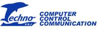 Techno Co., Ltd. - 株式会社テクノ